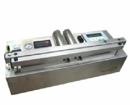 "Medivac  - Medical Vacuum Heat Sealer 20"" and 30"""