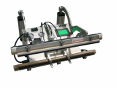 industrial heat sealers